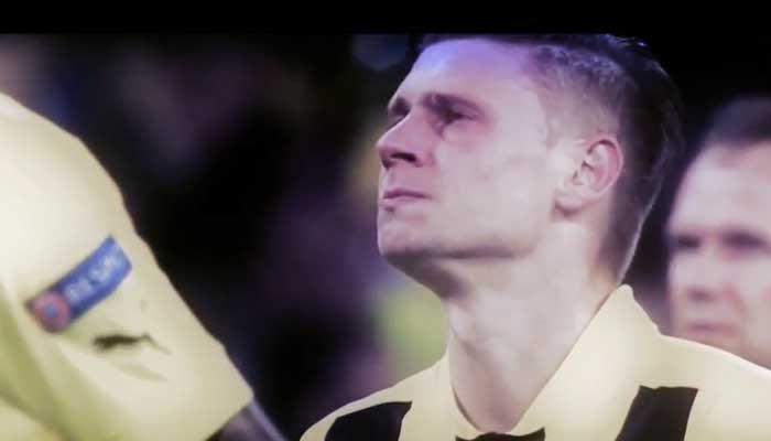Borussia Dortmund Bundesliga Wetten