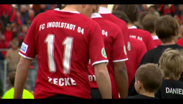 FC Ingolstadt Bundesliga Wetten