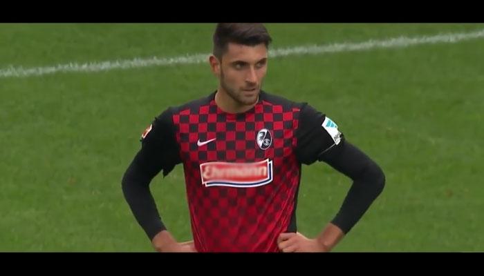 SC Freiburg Bundesliga Wetten