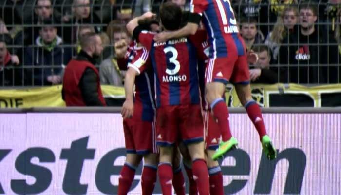 Bundesliga Weitere Fussball Wettarten