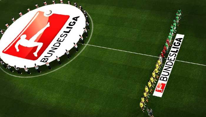Bundesliga Prognose 2016